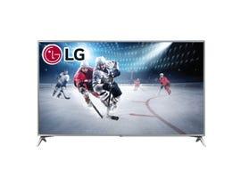 "LG 70"" 4K Ultra HD Led Television 70UK6570"