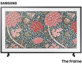 "Samsung 55"" The Frame QLED Smart TV QN55LS03RAFXZA"