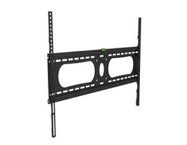 Prime Mounts Fixed TV Wall Mount PMDF101XL
