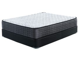 Signature Bedding limited edition firm tranditional mattress