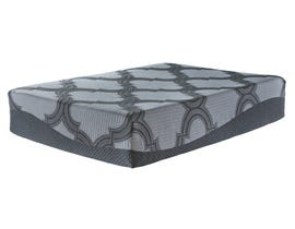 "Sierra Sleep by Ashley 14"" Hybrid Mattress (Plush)"