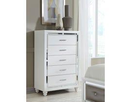 Global Furniture Mackenzie Chest