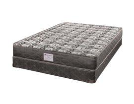 Slumber Sleep Comfort Rest Coil Mattresses - Full/Double