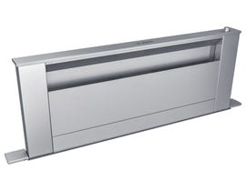 Bosch Downdraft Ventilation Accessories - 37 inch in Stainless Steel HDD86051UC