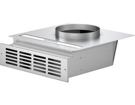 Bosch Recirculation Kit for Downdraft HDDREC5UC