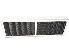 Bosch Filter Replacement for Recirc Downdraft HDDFILTUC