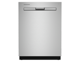 "Maytag 24"" 50 dBA Built-In Dishwasher in Stainless Steel MDB7959SKZ"