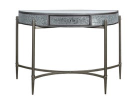 Standa Stella Collection Console Table MW106