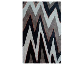 Signature Design by Ashley Large Rug Arwa R400661