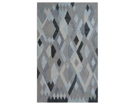 Signature Design by Ashley Large Rug Jadon Brown Cream R400691