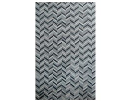 Signature Design by Ashley Large Rug Gareth Black grey R400721