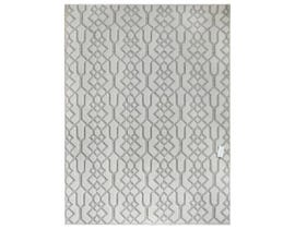 Signature Design by Ashley Large Rug Coulee Natural R402541