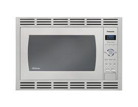 Panasonic Microwave Trim Kit 27-inch in stainless steel NNTK722S