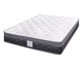 Slumber Sleep Ortho Excellence Mattress-Twin/Single
