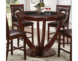 CELINE PUB DINING TABLE P-610