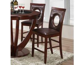CELINE PUB Chair P-610 (Pair)