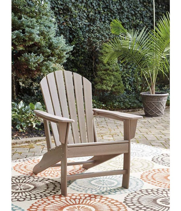 Patio Chair Ashley P014 898 Lastman S Bad Boy