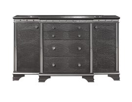 Global Furniture Penelope Dresser