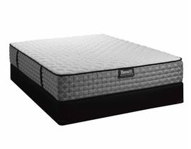 Bassett Phoenix Series Mattress Set-Queen