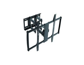 "Prime Mounts 60-100"" Articulating Wall Mount (PMD61-PRO)"