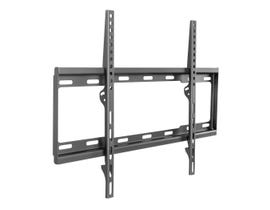 Prime Mount Fix TV Mount PMDF105