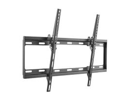 Prime Mounts Tilt TV Mount PMDT105