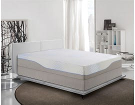 Primo International Nordic Breeze Queen Gel Mattress
