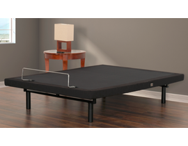Primo Edge Adjustable Base -Twin XL