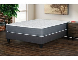 "Primo 12"" Luna Supreme Gel Memory Foam Mattress-Full/Double"