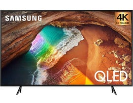 "Samsung 55"" 240MR 4K Smart QLED TV QN55Q60RAF"