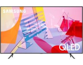 Samsung 82 inch QLED 4K Smart TV QN82Q60TA