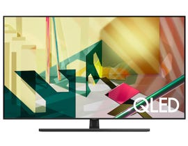 "Samsung 65"" class Q7DT 4K UHD HDR Smart TV QN65Q7DTAFXZC"