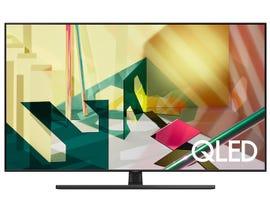 "Samsung 75"" class QLED 4K UHD HDR Smart TV QN75Q7DTAFXZC"