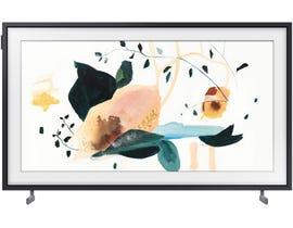 "Samsung 32"" class The Frame QLED 4K UHD HDR Smart TV QN32LS03TBFXZC"