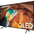 Samsung 43 Inch QLED Smart 4K UHD TV QN43Q60RA