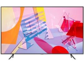 "Samsung 75"" class QLED 4K UHD HDR Smart TV QN75Q60TAFXZC"