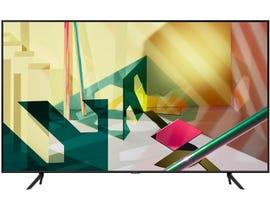 "Samsung 85"" class QLED 4K UHD HDR Smart TV QN85Q70TAFXZC"