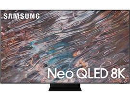 Samsung 65 inch Neo QLED 8K Smart TV QN65QN800A