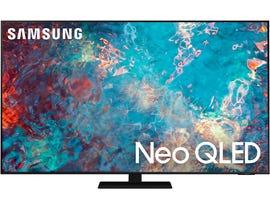Samsung 75 inch Neo QLED 4K Smart TV QN75QN85AA