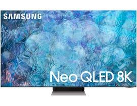Samsung 75 inch Neo QLED 8K Smart TV QN75QN900A