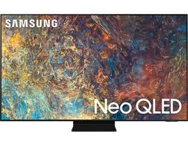 Samsung 75 inch Neo QLED 4K Smart TV QN75QN90AA