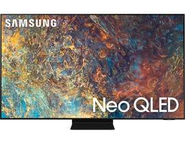 Samsung 98 inch Neo QLED 4K Smart TV QN98QN90AAFXZC