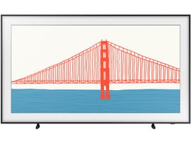 Samsung 75 inch The Frame 4K Smart TV QN75LS03AA