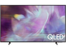 Samsung 43 inch QLED 4K Smart TV QN43Q60AA