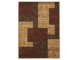 Signature Design by Ashley Medium Rug Rosemont R197002