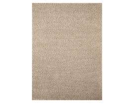 Signature Design by Ashley Medium Rug Caci Beige R240002