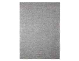 Signature Design by Ashley Medium Rug Caci Dark Gray R244002