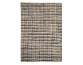 Signature Design by Ashley Large Rug Chesney Tan Gray R257001