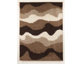 Signature Design by Ashley Medium Rug Kipri Java R339002