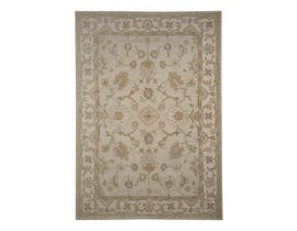 Signature Design by Ashley Large Rug Hobbson Tan R400081